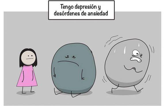 depresion-ansiedad-lola-robles