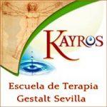 Escuela de Terapia Gestalt Sevilla