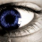 Cómo lidiar con ciertas emociones (II): Las distintas caras de la tristeza